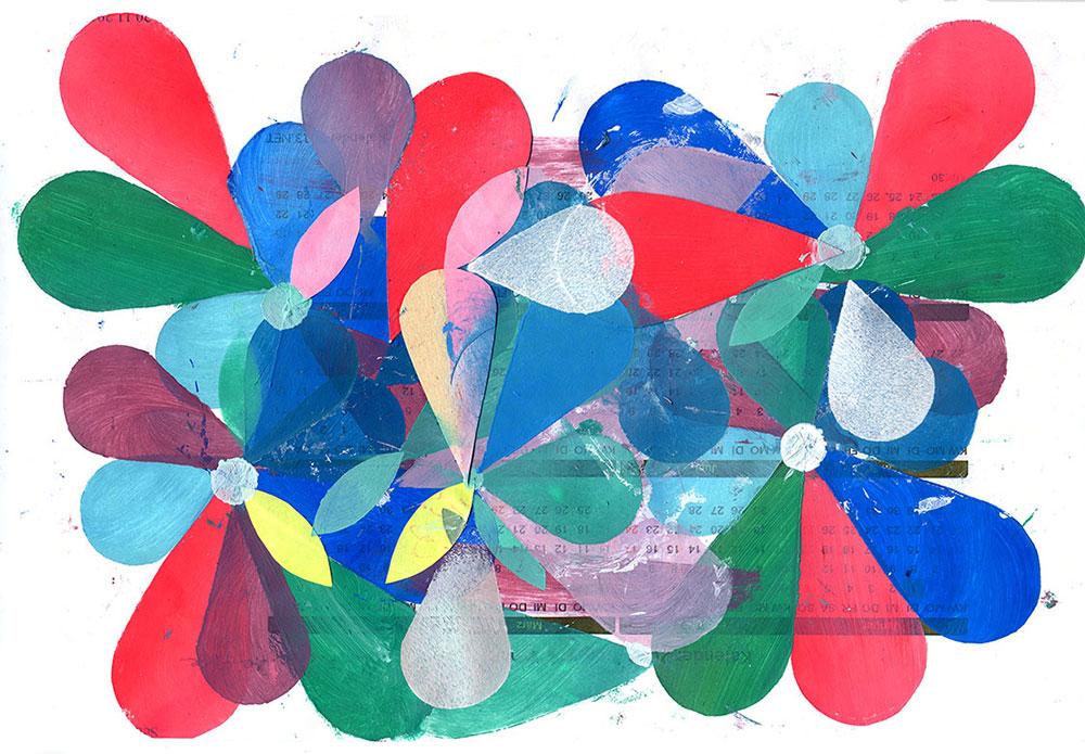 02_petals