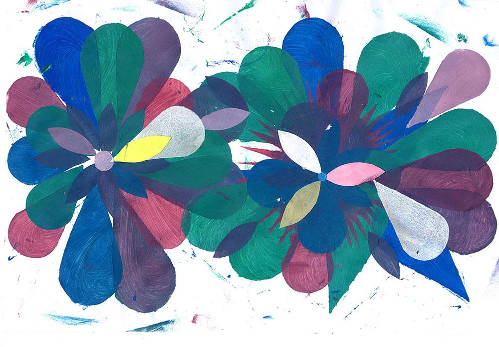 03_petals