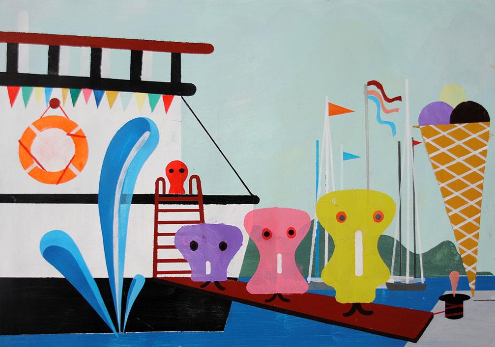 Hafen-Bad-Painting_01