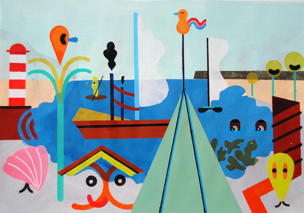 Hafen-Bad-Painting_03